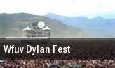 WFUV Dylan Fest New York tickets