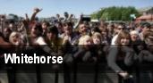 Whitehorse Kitchener tickets