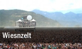 Wiesnzelt Theresienwiese tickets