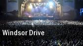 Windsor Drive Cincinnati tickets