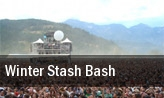 Winter Stash Bash Bridgeport tickets