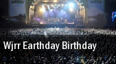 WJRR Earthday Birthday Tinker Field tickets