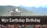 WJRR Earthday Birthday tickets