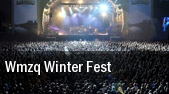 WMZQ Winter Fest tickets