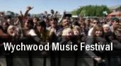 Wychwood Music Festival Cheltenham Racecourse tickets