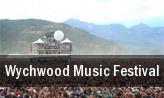 Wychwood Music Festival Cheltenham tickets