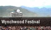 Wynchwood Festival tickets