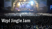 WZPL Jingle Jam Indianapolis tickets
