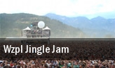 WZPL Jingle Jam tickets