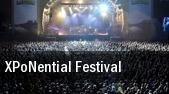 XPoNential Festival Camden tickets