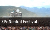 XPoNential Festival tickets