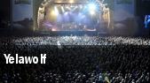 Yelawolf Cleveland tickets
