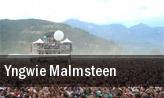 Yngwie Malmsteen Fresno tickets