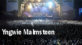 Yngwie Malmsteen Santiago tickets