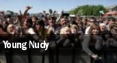 Young Nudy Santa Ana tickets