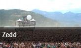 Zedd Philadelphia tickets