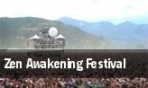 Zen Awakening Festival tickets