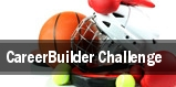 CareerBuilder Challenge tickets
