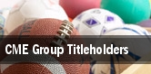 CME Group Titleholders tickets