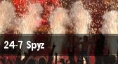 24-7 Spyz tickets
