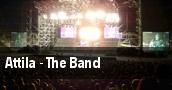 Attila - The Band Atlanta tickets