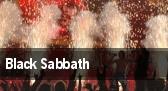 Black Sabbath Noblesville tickets