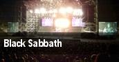 Black Sabbath Phoenix tickets