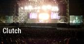 Clutch Orlando tickets