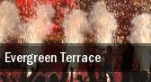 Evergreen Terrace 1982 Bar tickets