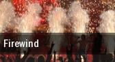 Firewind London tickets