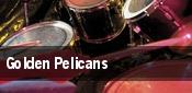 Golden Pelicans tickets