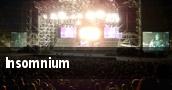 Insomnium tickets