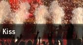 Kiss Scotiabank Saddledome tickets