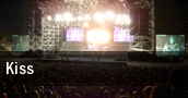Kiss Verizon Wireless Amphitheater tickets