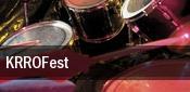 KRROFest Sioux Falls tickets