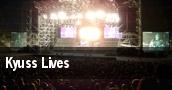 Kyuss Lives Bremen tickets