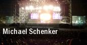 Michael Schenker Ridgefield tickets
