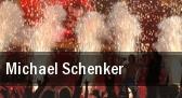 Michael Schenker Silver Spring tickets