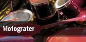 Motograter tickets