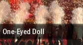 One-Eyed Doll tickets