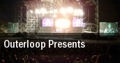 Outerloop Presents tickets