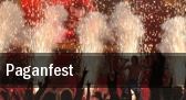 Paganfest tickets