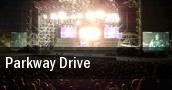 Parkway Drive Philadelphia tickets