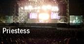 Priestess tickets