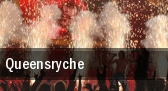 Queensryche Wildhorse Saloon tickets