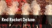 Red Rocket Deluxe Wild Bill's tickets