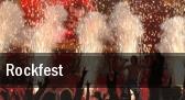 Rockfest Council Bluffs tickets