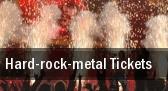 Rockstar Energy Mayhem Festival Bristow tickets
