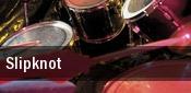 Slipknot Tinley Park tickets