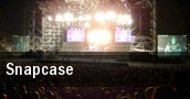 Snapcase Buffalo tickets